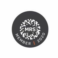 MRS memberlogo CMYK 2020 small